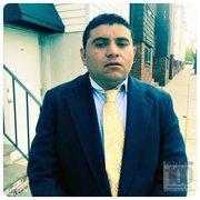 Contreras, Omar | Founder | Boston Banda de Paz de El Salvador