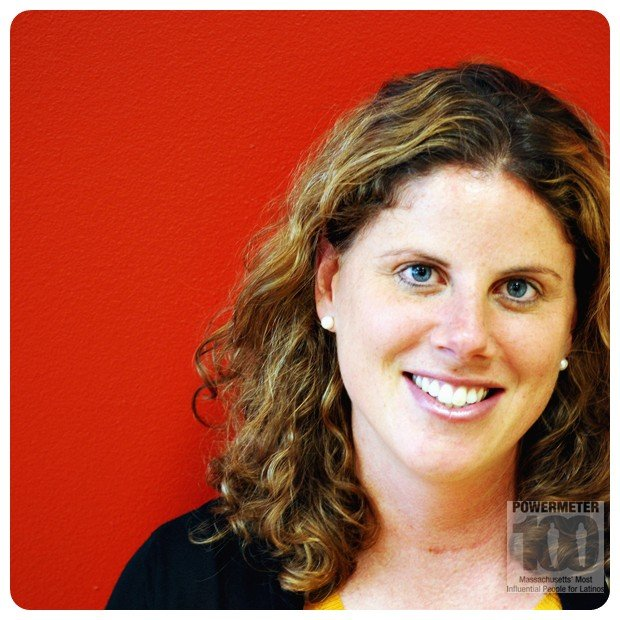 Hammock, Ana | Director of Lending | Accion East
