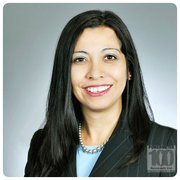 Izzo, Cynthia | Principal of IT Advisory Practice | KPMG