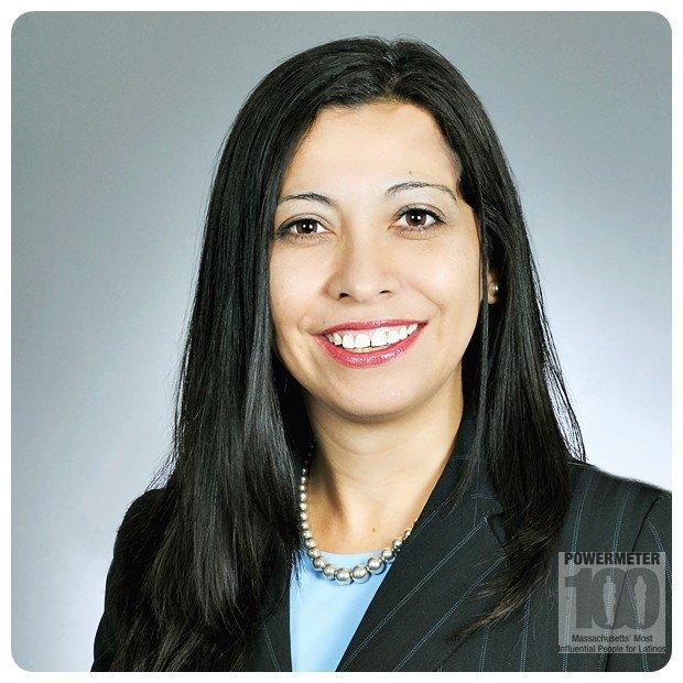 Izzo, Cynthia | Principal of IT Advisory Practice | KPMG