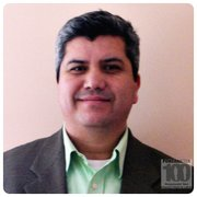 Leyton, Juan | Interim Executive Director | ¿OISTE?