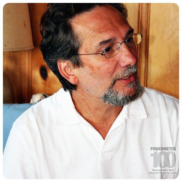 Lima, Alvaro | Director of Research | Boston Redevelopment Authority