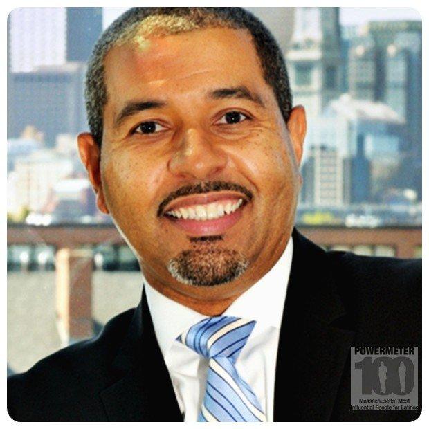 Lopes, Manny | Chief Executive Officer | East Boston Neighborhood Health Center