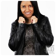 Montes, Patricia | Excecutive Director | Centro Presente
