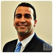 Nova, Radhames   Executive Director   ALPFA Boston