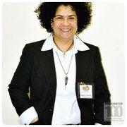 Oliveros, Gladys | Community Activist | Casa de la Cultura East Boston