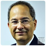 Ortega, Rafael   Professor and Vice-chairman, Dept. of anesthesiology   Boston Medical Center / BU School of Medicine
