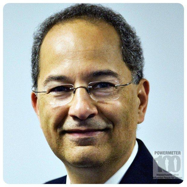 Ortega, Rafael | Professor and Vice-chairman, Dept. of anesthesiology | Boston Medical Center / BU School of Medicine