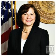 Ortiz, Carmen | United States Attorney for Massachusetts
