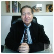 Quintero, Carlos | JOURNALIST