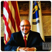 Sánchez, Jeffrey |  State Representative | Commonwealth of Massachusetts