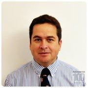 Torres, Alcy R.   Director of the International and Hispanic Program   Boston Medical Center