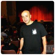 Vargas, Miguel | Founder / Director / Choreographer | BAJUCOL