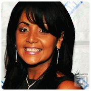 Vega, Gladys   Executive Director   Chelsea Collaborative