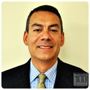 Zuniga, Enrique   Commissioner  Massachusetts Gaming Commission