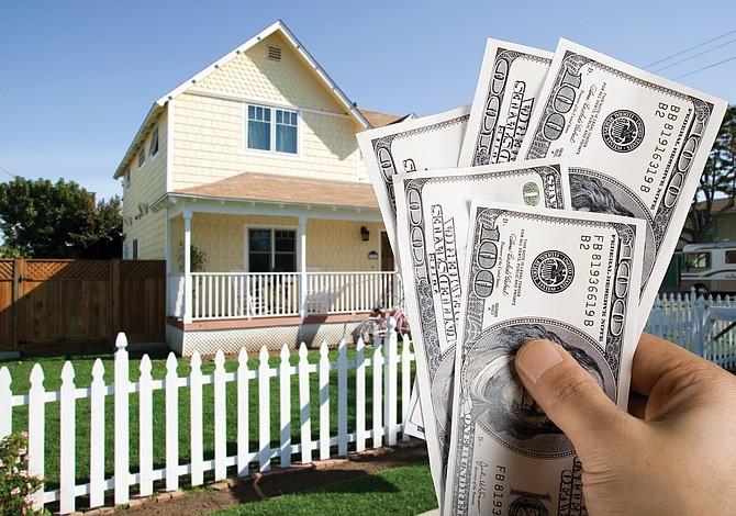 Estudio: Se necesita un salario de $80K para comprar una casa en Boston