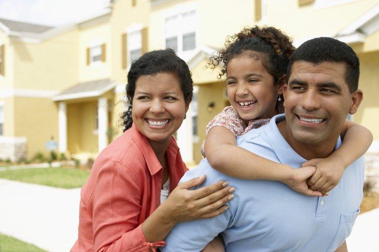 Aprovecha la cultura latina para criar niños bilingües ...