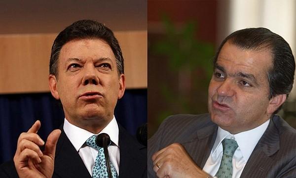 Santos y Zuloaga