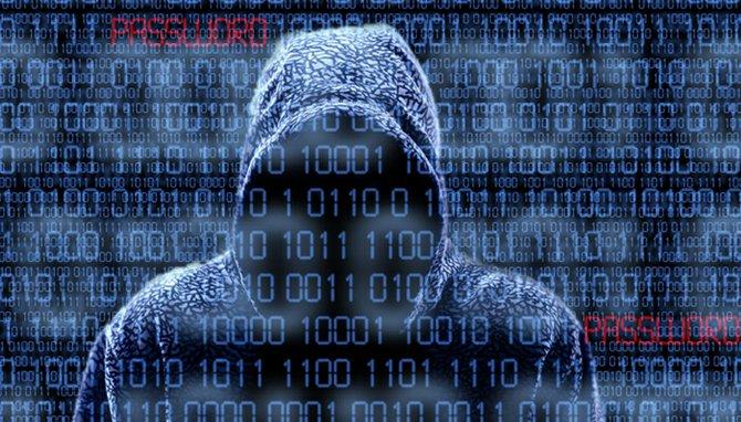 Passwords: la clave de nuestra seguridad