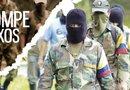 Con este acuerdo, ya son tres los pactos alcanzados por el gobierno colombiano y las FARC.