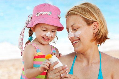 4 cosas que debes hacer para proteger tu piel y prevenir el cáncer