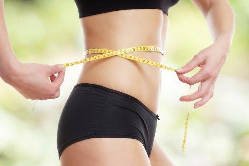 ¿Quieres bajar de peso? ¡Agrega estos 4 super alimentos a tu dieta!