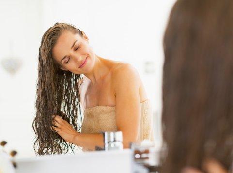 Cuidados para tu cabello en verano