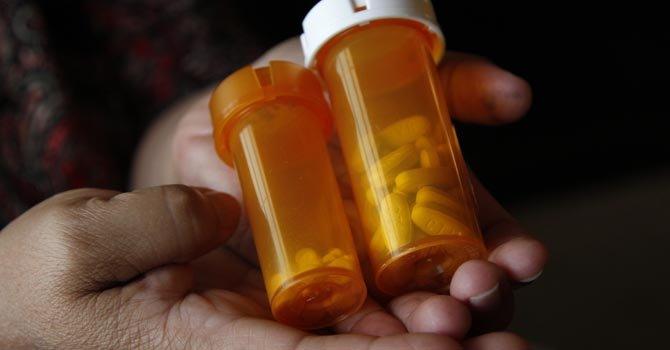 Medicaid: 1,7 millones de personas en el limbo