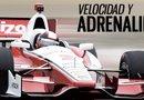 Juan Pablo Montoya es de los pocos pilotos que ha logrado participar en NASCAR, Formula Uno, Car e Indy.