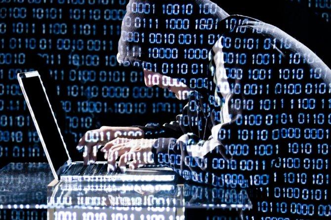 Cuidado con un fraude cibernético conocido como 'PHISING'