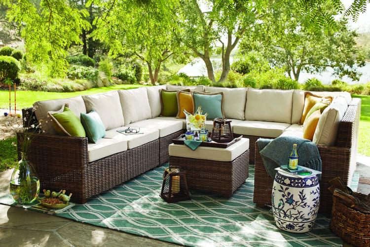 La comodidad interior expresada en el exterior | EL Sol Latino ...
