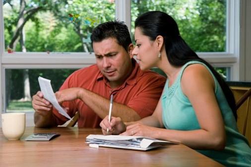 Revisión financiera de medio año: Hay deudas buenas y deudas malas