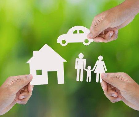 ¿Tienes el seguro que te protegerá en caso de emergencia?