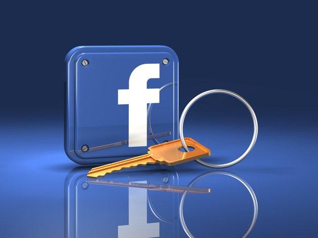 Facebook eliminó por error el bloqueo de los contactos de 800 mil usuarios