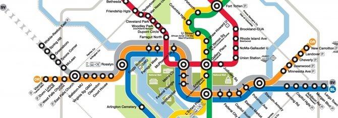 Línea Plateada de Metro arranca operaciones este fin de semana