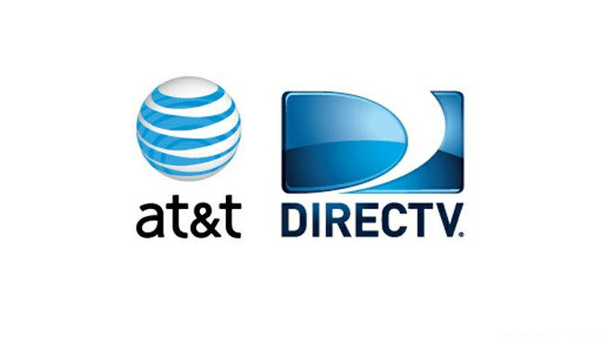AT&T anuncia compra DirectTV por $48 mil millones de dólares
