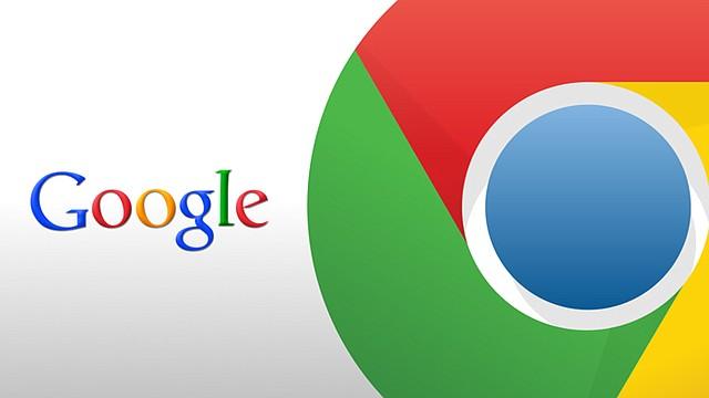 Google es la marca mas valiosa