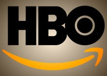 Los shows de HBO ahora en Amazon Prime