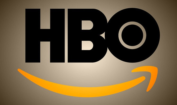 Programas de HBO llegan a Amazon Prime