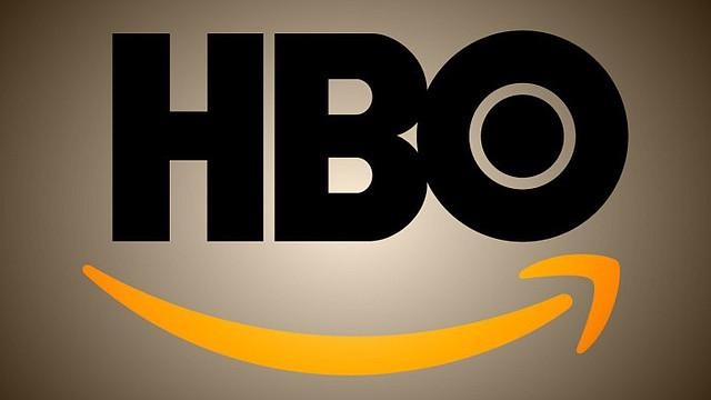 Los shows de HBO ahora en Amazon Prime