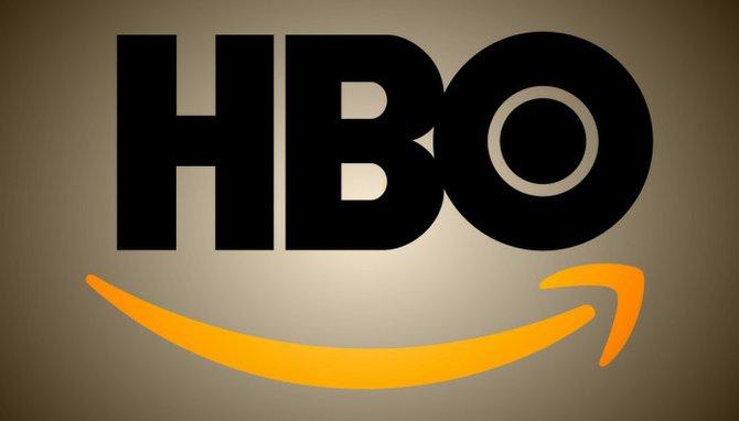 Programas de HBO llegan a Amazon Prime