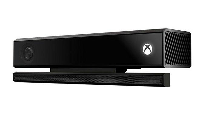 Microsoft lanzará Xbox One sin Kinect por $399, no requerirá suscripción Live Gold