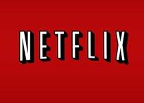Netflix anunció incremento de precios