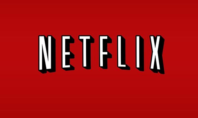 Netflix aumenta precios, suscriptores gozarán 2 años más del mismo precio