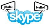 Skype traducira conversaciones en tiempo real