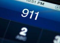 Ahora se puede textear al 911