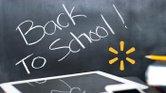 Walmart prepara una gran venta de tecnologia por Back to School