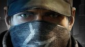 Watch Dogs ha roto records de ventas
