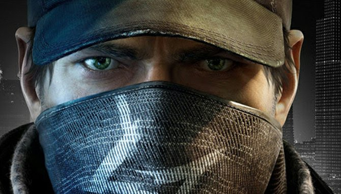 Watch Dogs de Ubisoft establece record de ventas