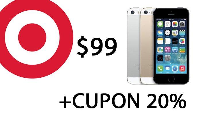 Iphone 5s a s 243 lo 99 el tiempo latino noticias de washington dc